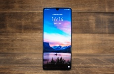 U.S expected to extend temporary license for Huawei to buy U.S goods
