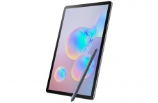 Samsung Galaxy Tab S6 goes on sale today, starts at S$998