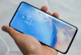 OnePlus 8 Pro rumoured to sport a 120Hz display and four rear cameras